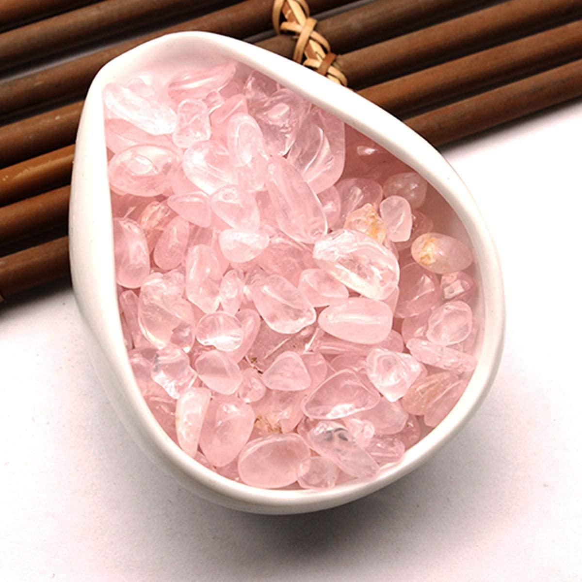 WAYBER Pebble Crystals